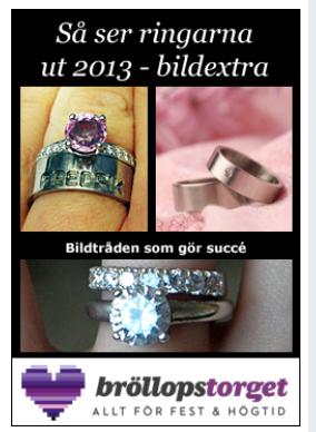 BT Ringen